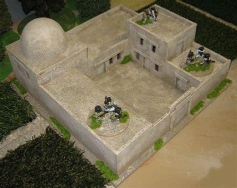 compound house afghan compound build matakishi s tea house
