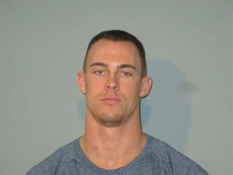 Kent Ohio Court Records Former Kent State Football Player Found Not Guilty In