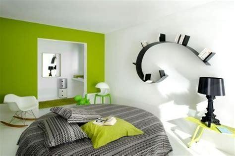 Pareti Colore Verde by Come Scegliere Il Colore Delle Pareti Architetto Digitale