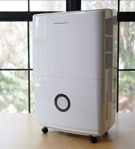dehumidifier for bedroom review dehumidifier for bedroom review dehumidifier for bedroom review 28 images home