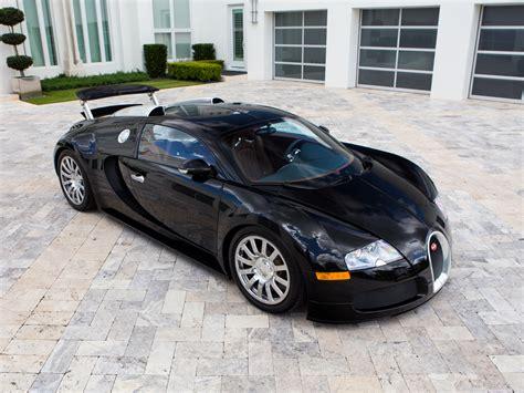 bugatti stock price bugatti veyron finance price used 2013 bugatti veyron for