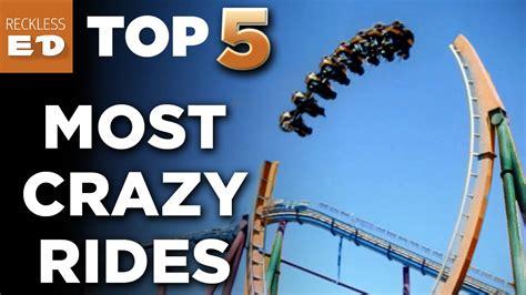 theme park names list amusement park ride names bing images