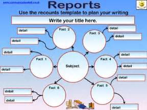 Report Writing For Students Primary by 35 Best Images About Non Chronological Report On Report Writing Research Projects