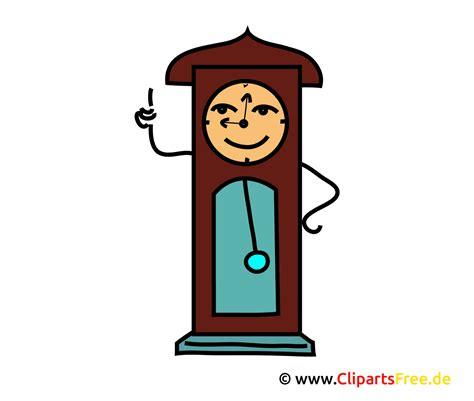 clipart gif pendule clipart animation dessins gratuits divers gifs