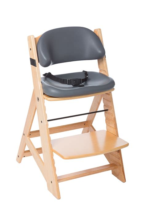 Height Right Chair by Special Tomato Height Right Chair Adaptivemall