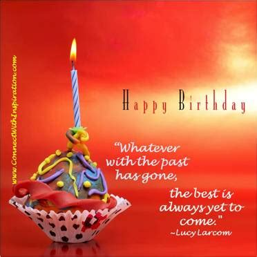 Happy Birthday Quotes For Best Happy Birthday Quotes Funny Birthday Quotes Best