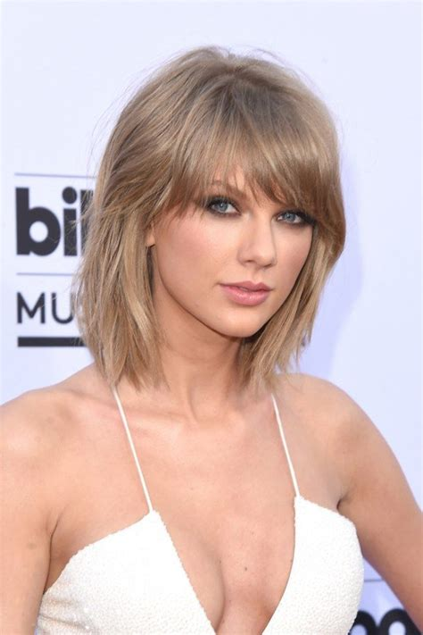 real haircuts games taylor swift 120 best images about blonde hair on pinterest blonde