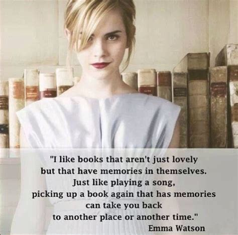 emma watson book 1000 images about books and quotes on pinterest good
