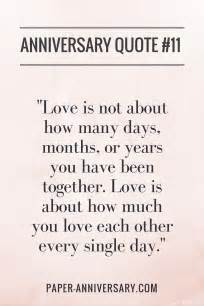 Love is not about how many days months or years you have been
