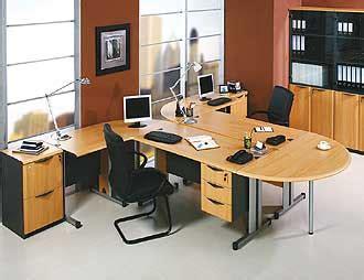 Meja Kantor Toa Bukan Lunar Panel Uno Meja Komputer Meja Laptop meja kantor modera s class manarafurniture
