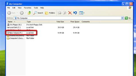 format hard drive keep windows xp how to format a hard drive in windows xp howtech