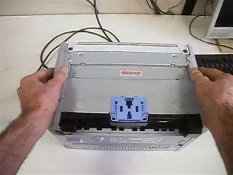 hp laserjet p1102 reset atma videos uploaded by user viandant5 pcook ru
