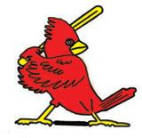 Cardinals Baseball Schedule Giveaways - cardinals radio tv networks st louis cardinals