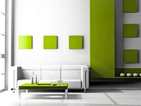 Ruhige Farben Für Schlafzimmer by Wohnzimmer In Gr 252 N Und Lila