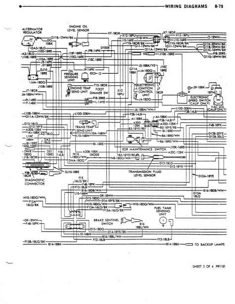 1978 itasca motorhome wiring diagram itasca motorhome door