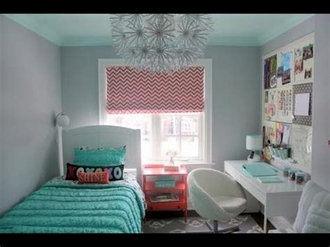 teen girls bedroom ideasawesome teenage girl bedroom