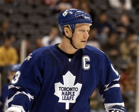 Mats Sundin Toronto Maple Leafs by Mats Sundin Toronto Maple Leafs Wiki Fandom Powered By
