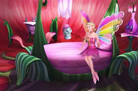 film barbie mariposa barbie mariposa movie movies pinterest barbie and movies
