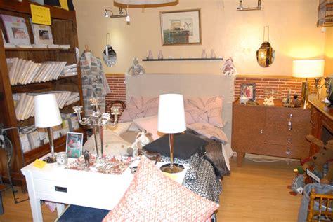 decoration vintage maison isa deco cahors magasin de d 233 coration 224 cahors sacs