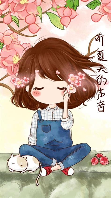 imagenes de muñecas japonesas animadas pin de natalia sofia en 小薇的世界光 pinterest mu 241 ecas