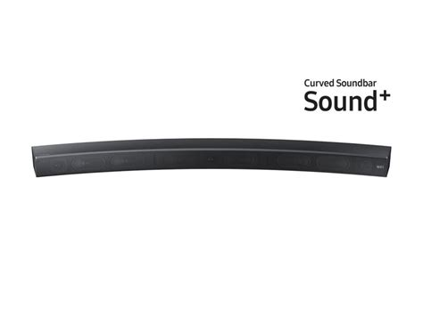 Soundbar Samsung Hw Ms6500 Curved sound curved premium soundbar home theater hw ms6500 za samsung us