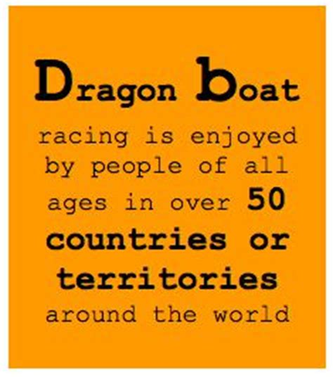 dragon boat festival quotes 1000 images about dragon boat quotes sayings on