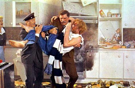 gruppo di famiglia in un interno gruppo di famiglia in un interno 1974 filmtv it