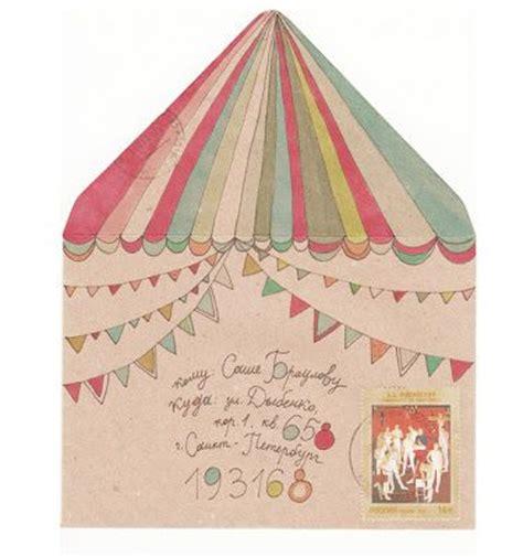 large decorative mailing envelopes 25 best ideas about decorated envelopes on pinterest