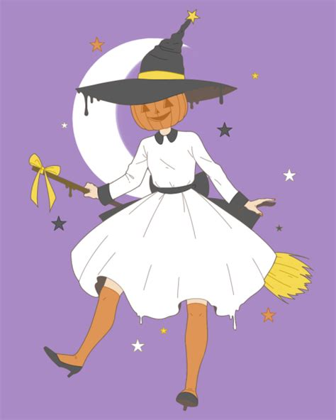 doodle witch costume quest last doodle from