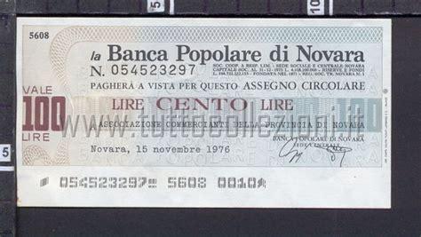 banco popolare di novara torino collezione di numismtica collection of coins