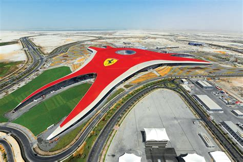 ferrari world abu dhabi city tour packages sightseeing tour with
