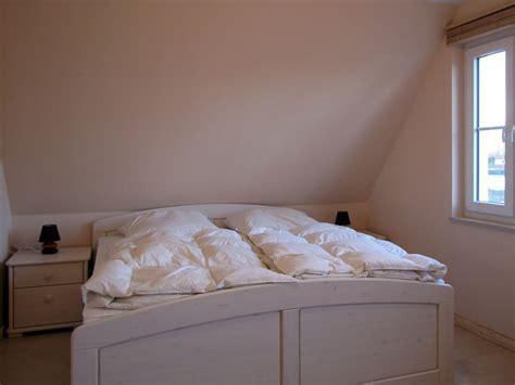 ferienhaus 7 schlafzimmer ferienhaus silberm 246 we