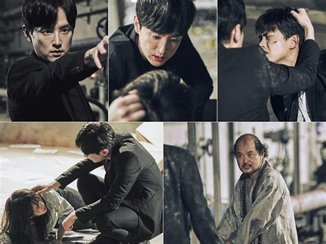 film action yang ada adegan seksnya kwon yool anggap adegan action di epsiode 15 let s fight