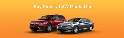 york ny volkswagen dealer serving manhattan    volkswagen dealership serving