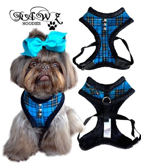 shih tzu harness for sale 181 best images about shih tzu my on food maltese shih