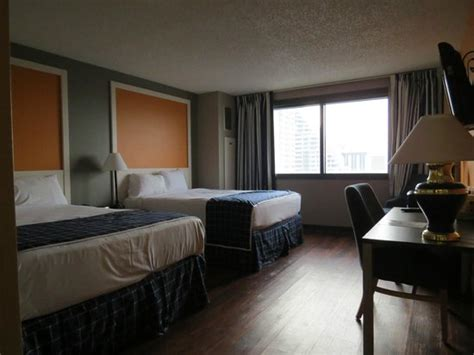 hotels with in room atlantic city nj room view 1 picture of tropicana atlantic city atlantic city tripadvisor