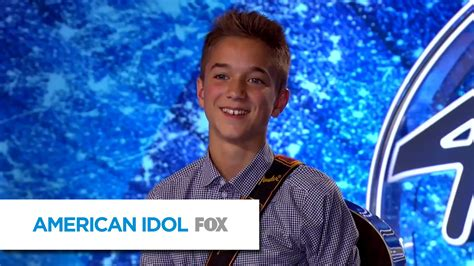 richest american idol who is the richest american idol contestants wealthiest