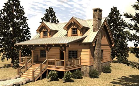 cabin plans with porch small cabin plans with porch cottage house plans