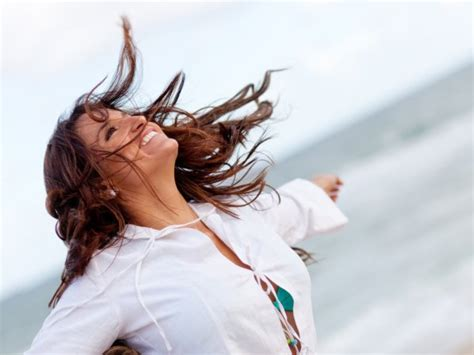 imagenes libres mujeres usted puede ganar la batalla en su mente el vers 237 culo