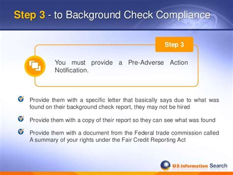 Abc Background Check Abc Franchise Background Check Webinar