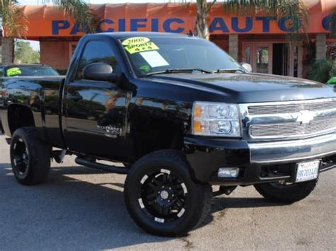 single cab short bed chevy 2014 chevy silverado single cab lifted www pixshark com