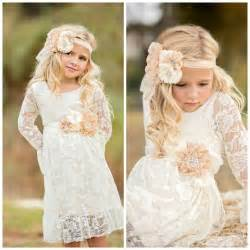 country wedding flower dresses 25 best ideas about rustic flower on