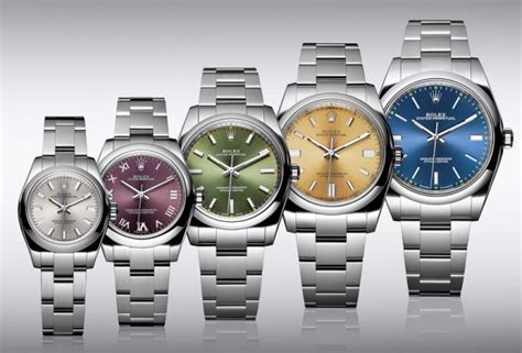 Handmade Swiss Watches Manufacturers - swiss manufacturers slowly taken by smartwatch