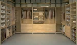accesorios  armarios  vestidores blog de bricca
