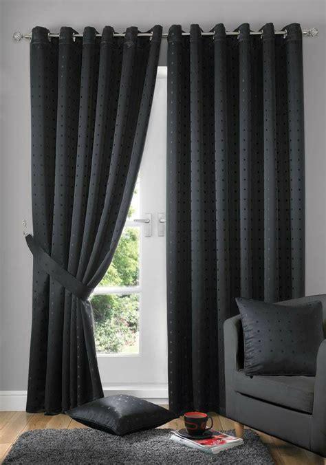 cortinas de sala  comedor colores  estampados