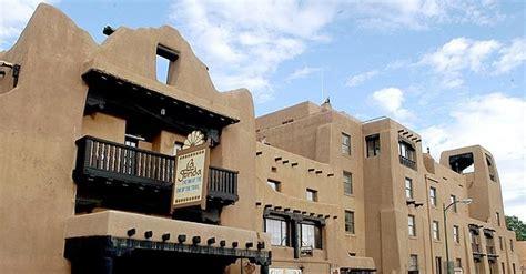 pueblo style architecture 10 images about pueblo style architecture on pinterest