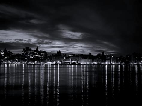Wallpaper Black And White City | black and white city wallpapers wallpaper cave