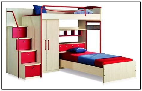 Boys Bunk Beds Uk Boys Bunk Beds Uk Page Home Design Ideas Galleries Home Design Ideas Guide