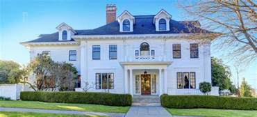 big homes for big houses for below market value realtynow