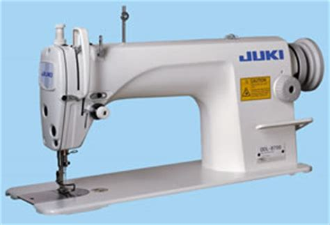 Upholstery Machine by Upholstery Sewing Machine